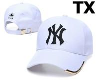 MLB New York Yankees Snapback Hat (616)