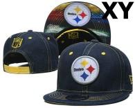 NFL Pittsburgh Steelers Snapback Hat (263)