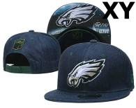 NFL Philadelphia Eagles Snapback Hat (229)