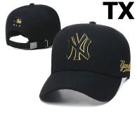 MLB New York Yankees Snapback Hat (622)