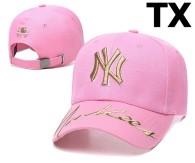 MLB New York Yankees Snapback Hat (615)
