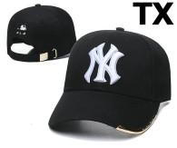 MLB New York Yankees Snapback Hat (621)
