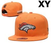 NFL Denver Broncos Snapback Hat (321)