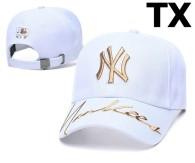 MLB New York Yankees Snapback Hat (628)