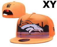 NFL Denver Broncos Snapback Hat (322)