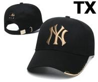 MLB New York Yankees Snapback Hat (626)