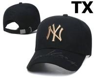 MLB New York Yankees Snapback Hat (614)