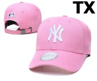 MLB New York Yankees Snapback Hat (618)