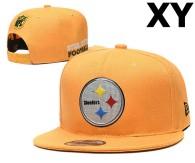 NFL Pittsburgh Steelers Snapback Hat (265)