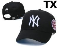 MLB New York Yankees Snapback Hat (624)