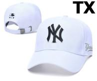 MLB New York Yankees Snapback Hat (619)
