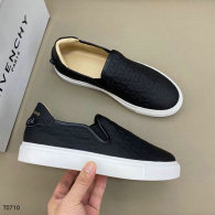 Givenchy Shoes (73)