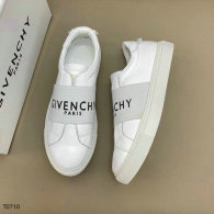 Givenchy Shoes (70)