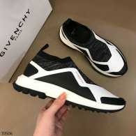 Givenchy Shoes (80)