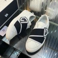 Givenchy Shoes (67)