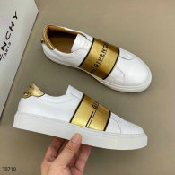Givenchy Shoes (71)