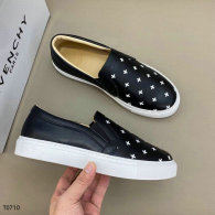 Givenchy Shoes (74)