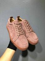 Christian Louboutin Women Shoes (82)