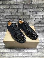 Christian Louboutin Women Shoes (84)