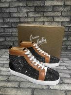 Christian Louboutin Women Shoes (75)
