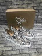 Christian Louboutin Women Shoes (85)
