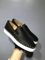 Christian Louboutin Men Shoes (188)