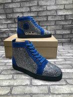 Christian Louboutin Women Shoes (72)