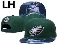 NFL Philadelphia Eagles Snapback Hat (230)