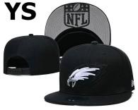 NFL Philadelphia Eagles Snapback Hat (231)