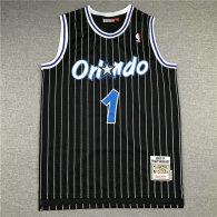 Orlando Magic NBA Jersey (3)