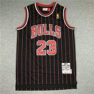 Chicago Bulls NBA Jersey (1)