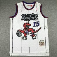 Toronto Raptors Jersey (4)