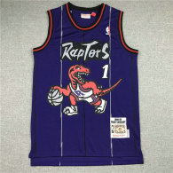 Toronto Raptors Jersey (5)
