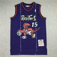 Toronto Raptors Jersey (3)