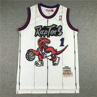 Toronto Raptors Jersey (6)
