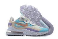 Nike Air Max 270 React Women Shoes (47)