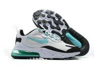 Nike Air Max 270 React Women Shoes (44)