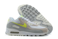 Nike Air Max 90 Men Shoes (594)