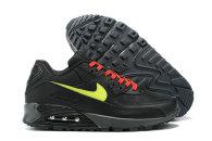 Nike Air Max 90 Men Shoes (596)