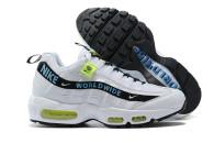 Nike Air Max 95 Shoes (89)