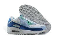 Nike Air Max 90 Women Shoes (5)