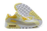 Nike Air Max 90 Men Shoes (593)