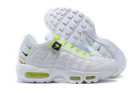 Nike Air Max 95 Shoes (91)