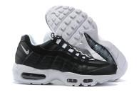 Nike Air Max 95 Shoes (90)