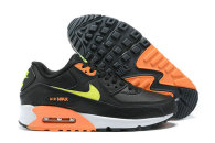 Nike Air Max 90 Men Shoes (595)