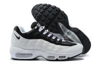 Nike Air Max 95 Shoes (88)