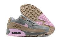Nike Air Max 90 Women Shoes (6)