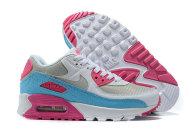 Nike Air Max 90 Women Shoes (11)