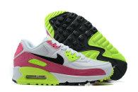 Nike Air Max 90 Women Shoes (12)