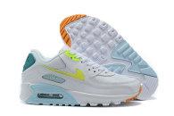 Nike Air Max 90 Women Shoes (13)